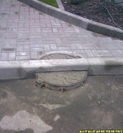 40-Funny-Construction-Mistakes-14