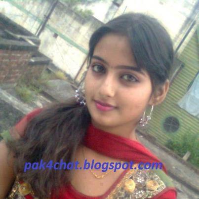 balochistan girls - photo #11