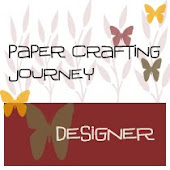 Paper Crafting Journey  DT Member