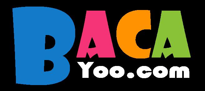 BacaYoo.com | Semua Hal Yang Menarik