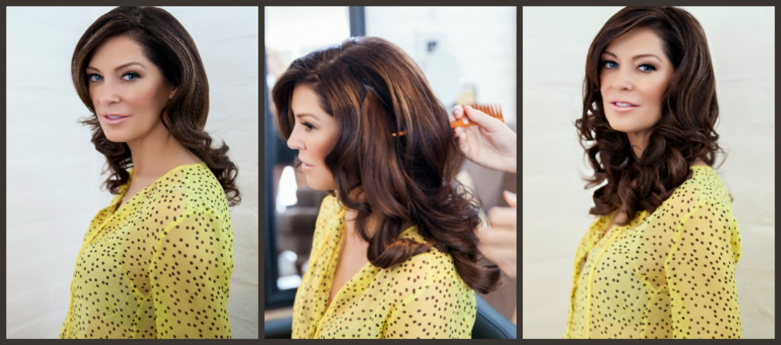Sabdariffa Fashionweek Halo Wars Best Of The Human Hair