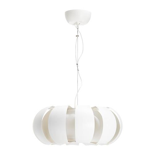 seaseight design blog light design un mare di lampade. Black Bedroom Furniture Sets. Home Design Ideas