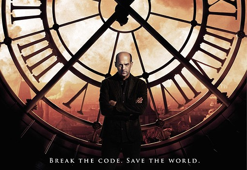 zero-hour-serie-tv-2013-fox