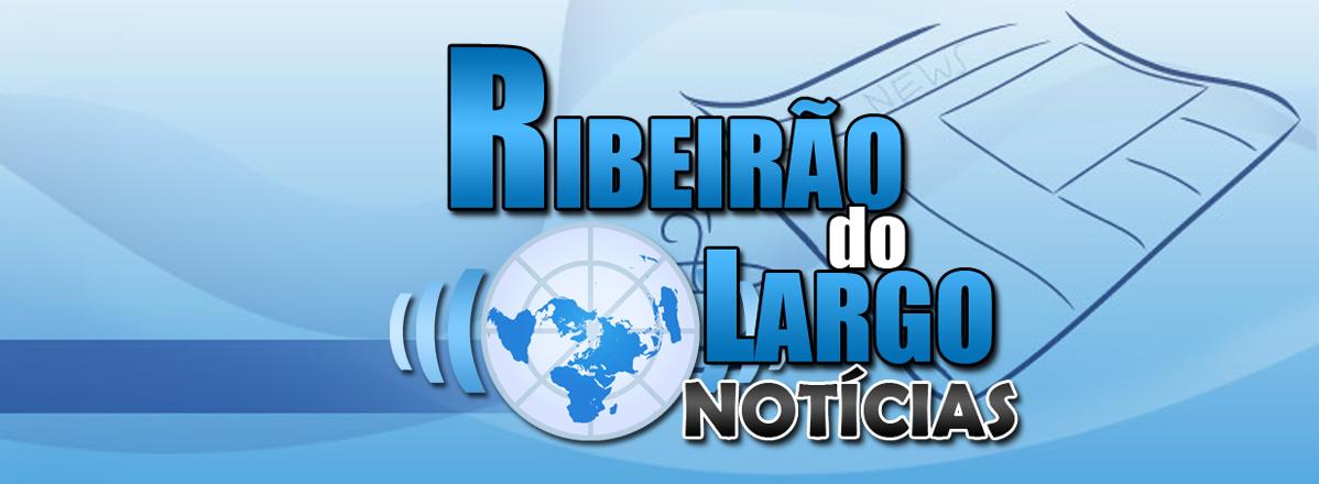 Ribeirão do Largo Notícias