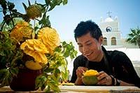 IX Festival del Mango