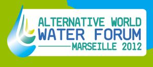 FAME - Forum Alternatif Mondiale de l'Eau