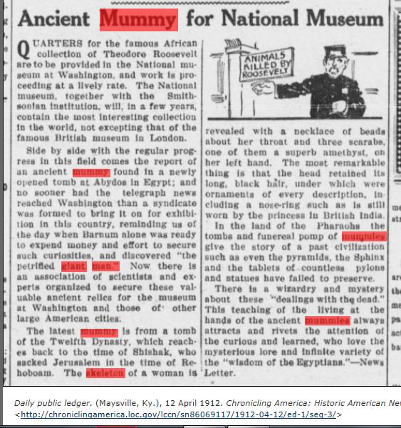 1912.04.12 - Daily Public Ledger