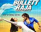 Watch Bullet Raja Online