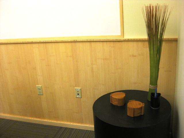 Bamboo Panels7