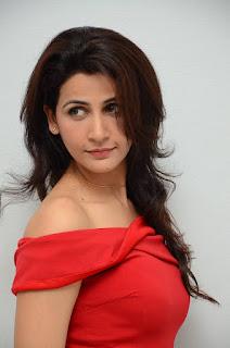 Anushya Stills (46).jpg