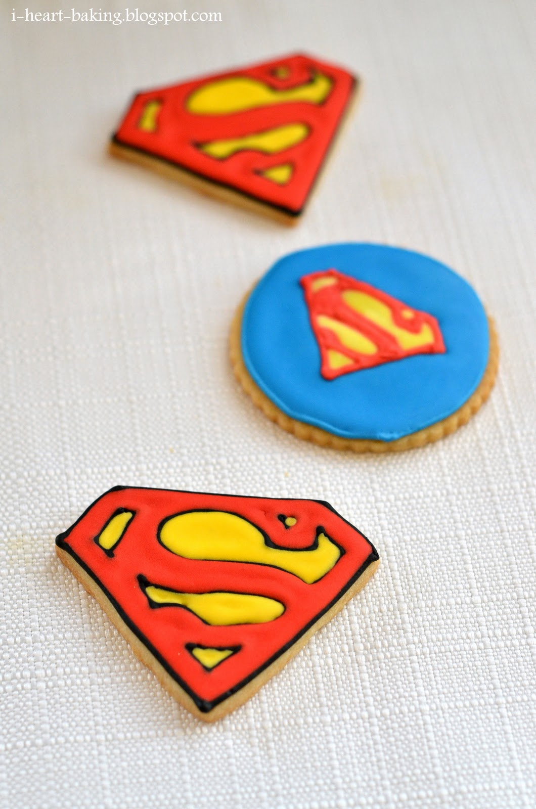 Top I Heart Superman Baking Cookies 1060 x 1600 · 201 kB · jpeg