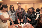 Naresh Birthday Celebrations at Madras-thumbnail-17