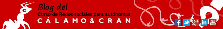 Curso de Redes sociales para autónomos