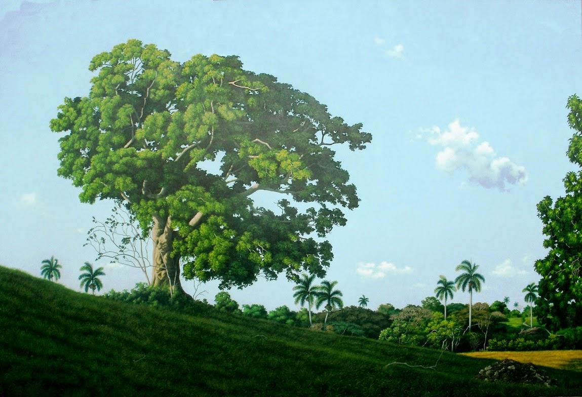 oleo-de-paisaje-cubano