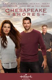 Chesapeake Shores Temporada 1