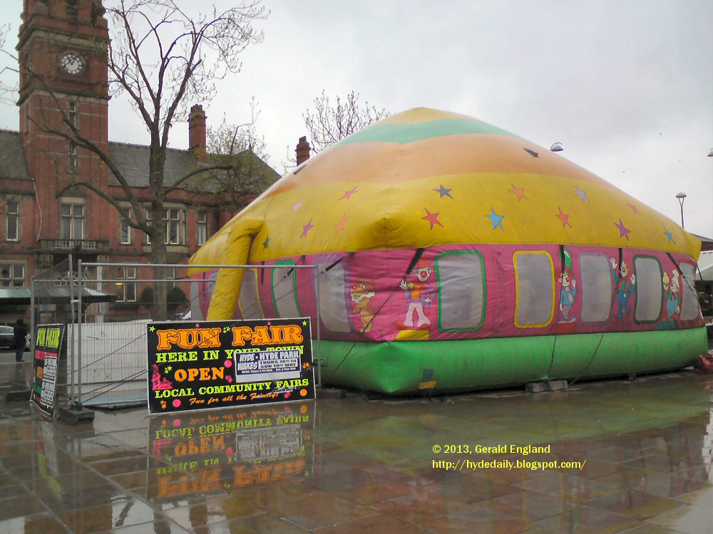 Mellow yellow hyde park droperes info