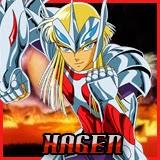 Índice de Colecciones Avatar-Hagen