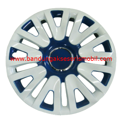 Dop Roda White+Blue WJ-5063 (13)
