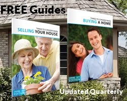 Home Buyer Guide - Home Seller Guide