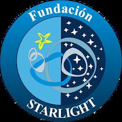FUNDACIÓN STARLIGHT