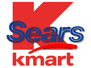 Sears will close 100 Kmart and Sears stores after poor Christmas sales