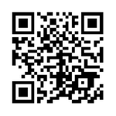 Sport 4 Thought QR