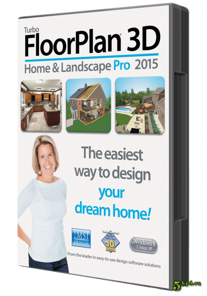 http://www.freesoftwarecrack.com/2015/01/turbofloorplan-3d-home-and-landscape-pro-2015.html