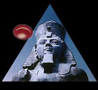esoteric blog
