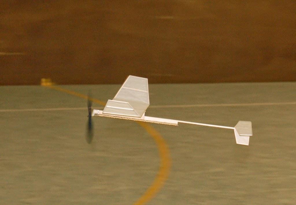cara membuat pesawat quadcopter cara membuat pesawat