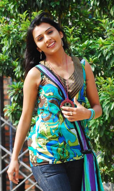 loknath goswami mp3 download