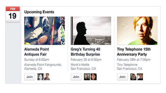 how to change the news feed setting on facebook