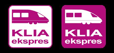 erl putrajaya, klia express