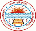 Punjab University Recruitment For Assistant Professor Posts Feb 2014