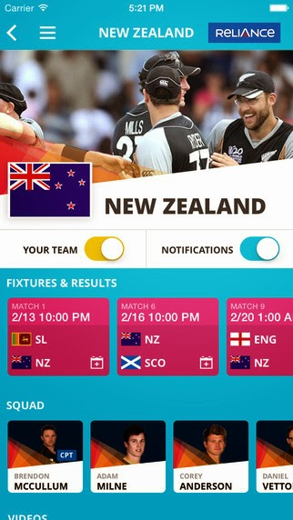 Download-Official-ICC-WorldCup-App-for-Android