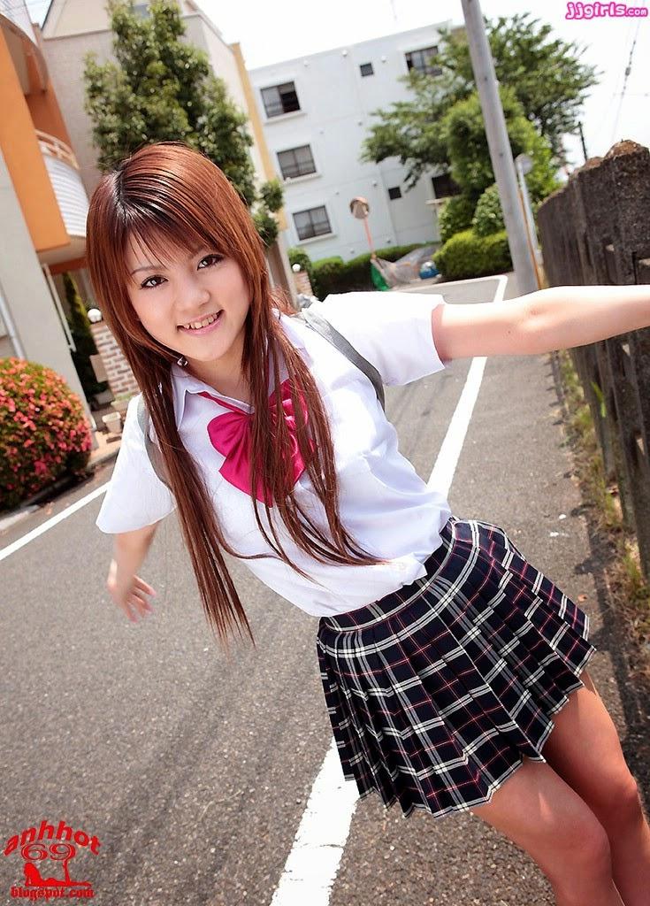 risa-tsukino-1 (2)