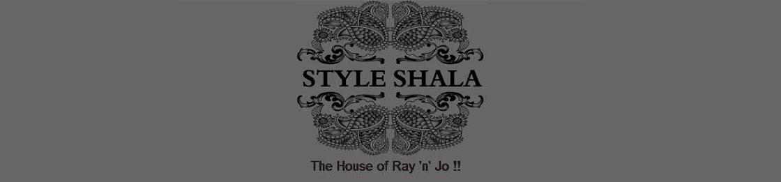 STYLE SHALA