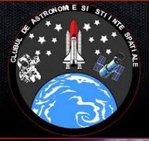 Clubul de Astronomie si Stiinte Spatiale