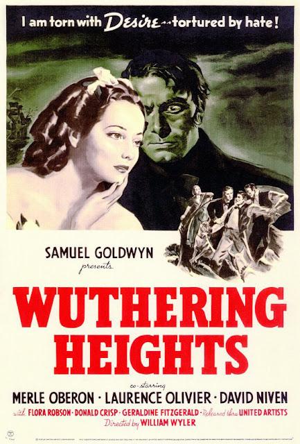 Posteri Glumaca i Glumica Iz Starih Filmova - Page 3 _Wuthering+Heights+%25281939%2529_02