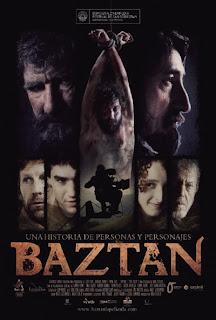 Baztan (2012) Online