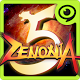 Zenonia 5 1.2.0 APK for Android Game Terbaru