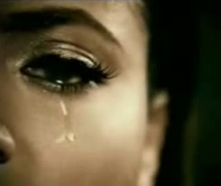 tear ayes girl 2013