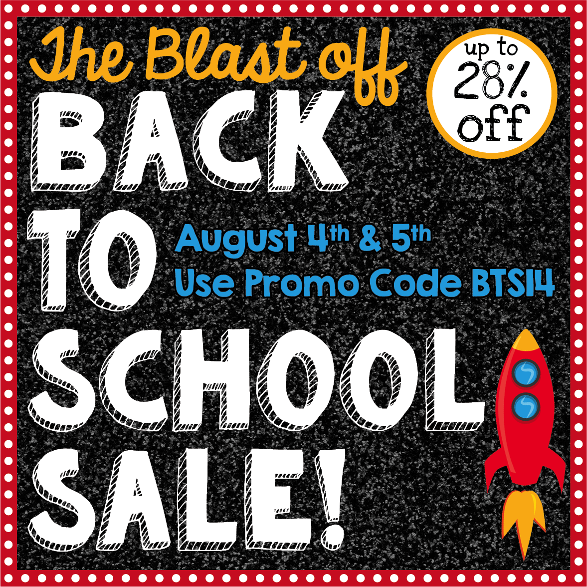 #tpt14 tpt14 back to school sale
