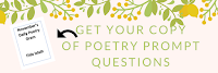 Click the photo to get your FREE prompt questions