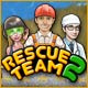 http://adnanboy.blogspot.com/2011/11/rescue-team-2.html