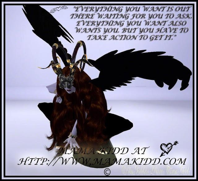 Http://www.mamakidd.com