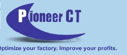 """Pioneer CT"" Hiring Freshers As Software Engineer C/C++ @ Bangalore"