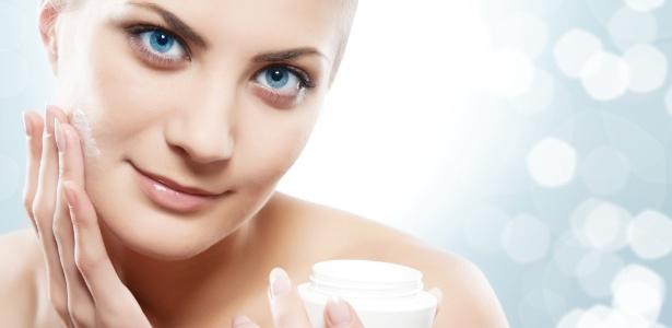 guia de maquiagem antes da maquiagem