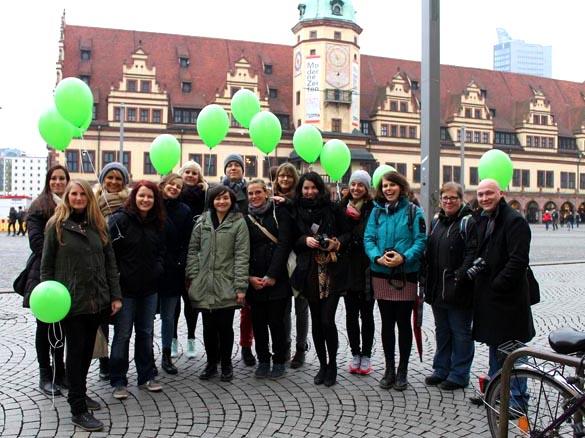 Green-Walk-Leipzig-Truppe-Foodblogger