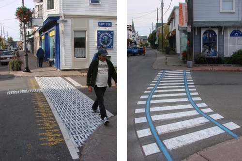 11-Peter-Gibson-Canadian-Street-Artist-Roadsworth
