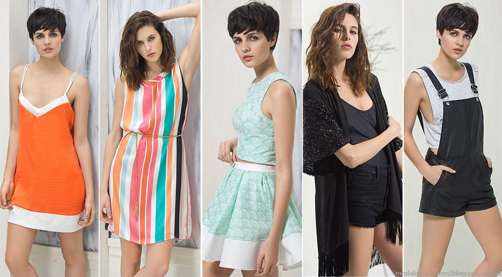 Moda 2015. Square 2015 ropa de mujer. Moda.